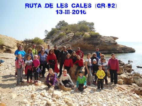 Ruta_Cales_13-03-16