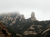 Montserrat 2016