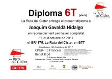 Diploma_JGH