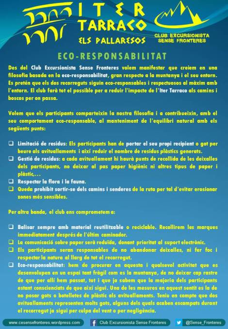 CESF-IT19-Ecoresponsable.jpg